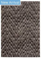 Capel Gravel-Flamestitch 2440 Ore Area Rug