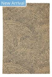 Capel Etching 2573 Beige Area Rug