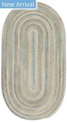Capel Alliance 0225 Moonstone Area Rug