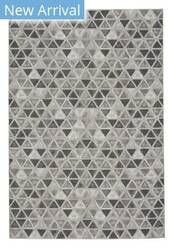 Capel Bailey 4815 Flagstone Area Rug