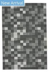 Capel Bailey 4815 Smoky Area Rug