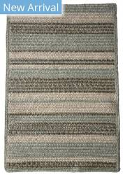 Capel Larkin 230 Sagebrush Area Rug