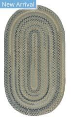 Capel Melange 0226 Beige Multi Area Rug