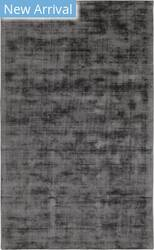 Classic Home Berlin 3002 Charcoal Area Rug