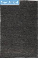 Classic Home Soumak 3003 Charcoal Area Rug