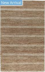 Classic Home Madrid 3004 Ivory Area Rug