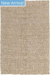 Classic Home Misti 3007 Gray Area Rug