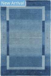 Company C Danube 10792 Blue Area Rug