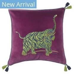 Company C Indira Pillow 10831 Multi