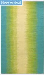 Company C Daybreak 10844 Lake Area Rug