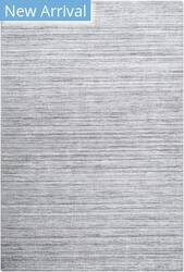 Company C Colorfields Stratosphere 10955 Pewter Area Rug
