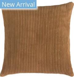 Company C Breckenridge Pillow 10834 Copper