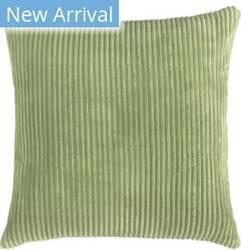 Company C Breckenridge Pillow 10834 Green