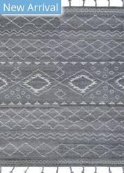 Couristan Lima Inca Stone Area Rug