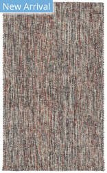 Dalyn Bondi Bd1 Kaleidoscope Area Rug