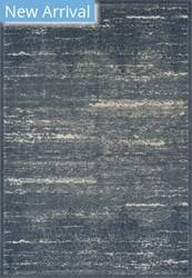 Dalyn Cadence Ce2 Denim Area Rug