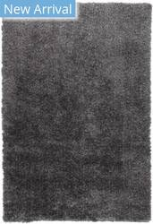 Dalyn Cabot Ct1 Taupe Area Rug