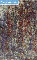Dalyn Galli Gg1 Palooza Area Rug