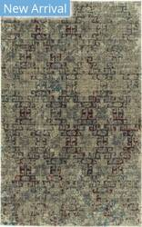Dalyn Galli Gg2 Oyster Area Rug