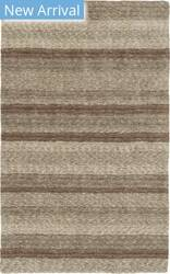 Dalyn Joplin Jp1 Earth Area Rug