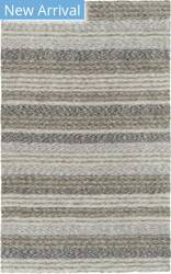 Dalyn Joplin Jp1 Pewter Area Rug