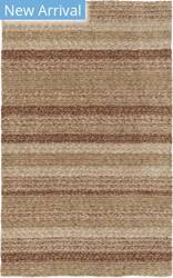 Dalyn Joplin Jp1 Sunset Area Rug