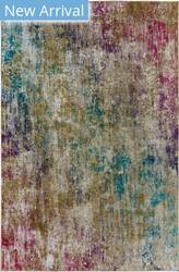Dalyn Nebula Nb4 Celebration Area Rug