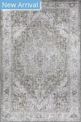 Dalyn Rou Ro1 Brass Area Rug