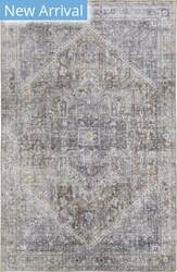 Dalyn Rou Ro2 Goldenrod Area Rug