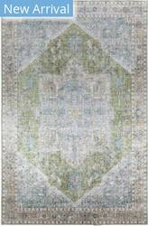 Dalyn Rou Ro2 Meadow Area Rug