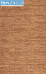 Dalyn Zion Zn1 Spice Area Rug