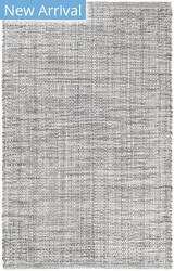 Dash And Albert Fusion Indoor - Outdoor Grey Area Rug