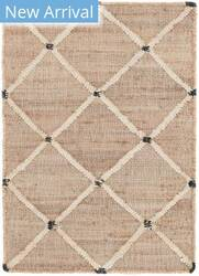 Dash And Albert Kali Woven Neutral Area Rug
