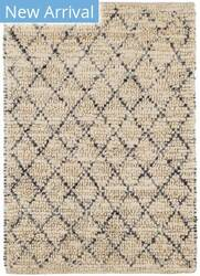 Dash And Albert Raya Woven Neutral Area Rug