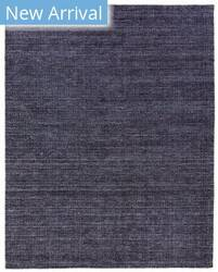 Exquisite Rugs Catalina Hand Woven 5228 Blue Area Rug