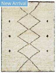 Famous Maker Moroccan Psl-02-3 Beige - Brown Area Rug