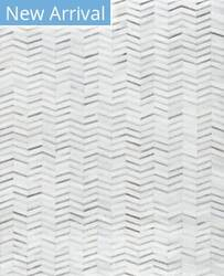 Famous Maker Galaxy Ptx-4685 Silver Area Rug