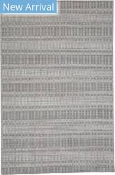 Feizy Odell 6385f Gray - Silver Area Rug
