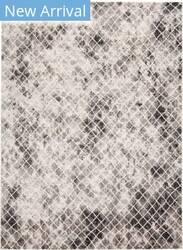 Feizy Kano 3873f Sand - Ivory Area Rug