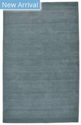 Feizy Wardon 8688f Gray Blue Area Rug