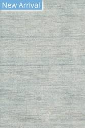 Feizy Burke 6560f Turquoise Area Rug