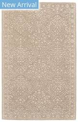 Feizy Branson 8753f Beige - Ivory Area Rug
