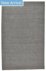 Feizy Wardon 8688f Gray Area Rug
