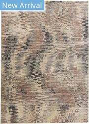 Feizy Grayson 3580f Charcoal - Multi Area Rug