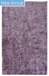 Feizy Indochine 4550f Smoky - Amethyst Area Rug