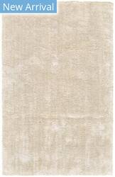 Feizy Marbury 4004f Cream Area Rug