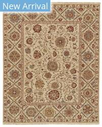Feizy Amherst 0759f Beige Area Rug