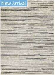 Hri Nature Na-10m Multi Area Rug