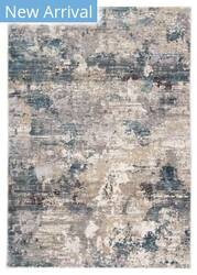 Jaipur Living Aireloom Carraco Air01 Blue Area Rug