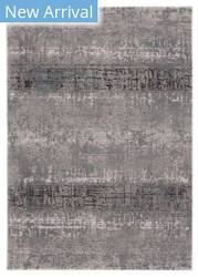 Jaipur Living Aireloom Dendera Air04 Gray Area Rug